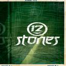 12 Stones/12 Stones