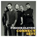 Connect Sets (Live)/Finger Eleven