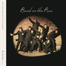Band On The Run/Paul McCartney, Wings