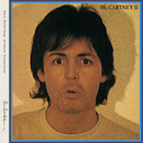 McCartney II/Paul McCartney