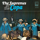 At The Copa/The Supremes