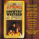 The Supremes Sing Country Western & Pop/The Supremes