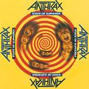 State Of Euphoria/Anthrax