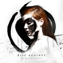 The Black Market/Rise Against