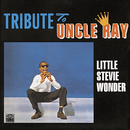 Tribute To Uncle Ray/Stevie Wonder