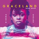 GRACELAND (Deluxe)/Kierra Sheard