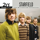 20th Century Masters - The Millennium Collection: The Best Of Starfield/Starfield