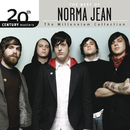 20th Century Masters - The Millennium Collection: The Best Of Norma Jean/Norma Jean