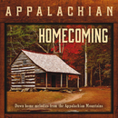 Appalachian Homecoming/Jim Hendricks