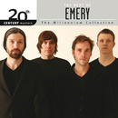 20th Century Masters - The Millennium Collection: The Best Of Emery/Emery