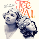 Let it be/TEE & AI