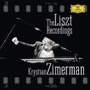 The Liszt Recordings/Krystian Zimerman