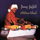 Christmas Island/Jimmy Buffett