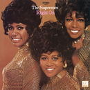Right On/The Supremes