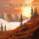 Back To The Shack/Weezer