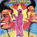 There It Is/James Brown