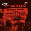 ベスト・オブ・ライヴ・アット・ジ・アポロ<50周年記念盤>/James Brown