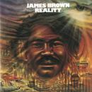 Reality/James Brown