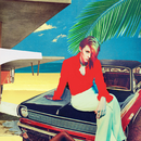 Trouble In Paradise/La Roux