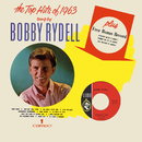 The Top Hits Of 1963 Sung By Bobby Rydell/Bobby Rydell