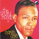 The Soulful Moods Of Marvin Gaye/Marvin Gaye