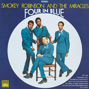 Four In Blue/Smokey Robinson & The Miracles