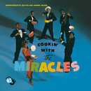 Cookin' With The Miracles/The Miracles