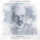 Eric Clapton & Friends: The Breeze - An Appreciation Of JJ Cale/Eric Clapton