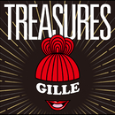 TREASURES/GILLE