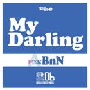 My Darling/Apink Bnn