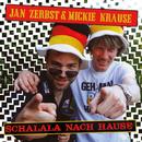Schalala nach Hause/Jan Zerbst, Mickie Krause