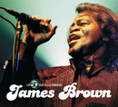 The 50 Greatest Songs/James Brown