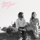 Angus & Julia Stone (Deluxe)/Angus & Julia Stone
