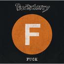 愚か者/Buckcherry