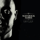 Emotion (Ain't Nobody) (Remix)/Maverick Sabre
