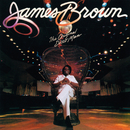 The Original Disco Man/James Brown