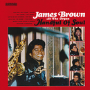 Handful Of Soul/James Brown