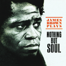 Nothing But Soul/James Brown