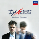 Dances/Benjamin Grosvenor