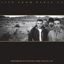 Live From Paris/U2