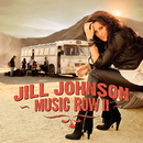 Music Row II/Jill Johnson