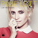 Lay Me Down EP/Pixie Lott