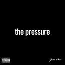The Pressure/Jhené Aiko