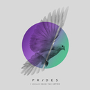 I Should Know You Better/Prides