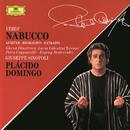 Verdi: Nabucco/Orchester der Deutschen Oper Berlin, Giuseppe Sinopoli