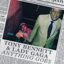 Anything Goes/Tony Bennett, Lady Gaga
