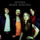 Shake Electric/Spiders