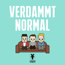 Verdammt Normal/Y-Titty