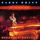 Let The Music Play (Extended Edition)/Barry White