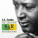 The Complete SAR Records Recordings/L.C. Cooke